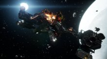 Space Horror Adventure Haunted Space revealed - Screenshots