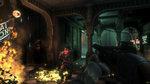 <a href=news_x06_images_de_bioshock-3627_fr.html>X06: Images de Bioshock</a> - X06: Images