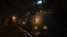 <a href=news_resident_evil_village_demo_and_more-22128_en.html>Resident Evil Village demo and more</a> - 20 images