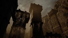 Resident Evil Village prépare sa sortie - 20 images