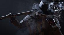 Resident Evil Village prépare sa sortie - Artworks