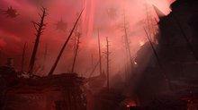 Découverte de Chaos Wastes dans Vermintide 2 - Chaos Wastes