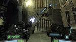 <a href=news_republic_commando_unique_screen-644_en.html>Republic Commando: unique screen</a> - 1 screen