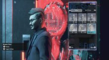 Watch Dogs: Legion gets thicker in content - New Customizations