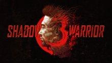Shadow Warrior 3: Gameplay Sneak Peek - Key Art