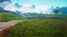 GSY Review : Biomutant - 92 images maison (PC)
