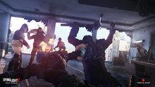 <a href=news_dying_light_2_launches_december_7-22191_en.html>Dying Light 2 Launches December 7</a> - 5 screenshots