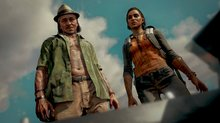 Far Cry 6: Gameplay first look and release date revealed - 6 screenshots