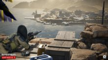 <a href=news_sniper_ghost_warrior_contracts_2_is_available-22199_en.html>Sniper Ghost Warrior Contracts 2 is available</a> - Screenshots