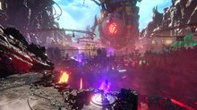 GSY Review : Ratchet & Clank : Rift Apart - Images maison