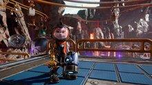 We reviewed Ratchet & Clank: Rift Apart - Gamersyde images