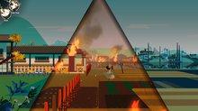 Cris Tales en vidéo preview - Screenshots