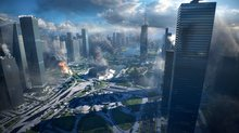 Battlefield 2042 annoncé - Screenshots