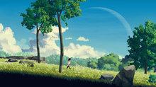 Planet of Lana Trailer - Screenshots