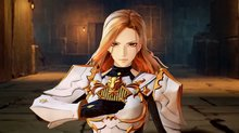Tales of Arise shows itself in trailer - Screenshots