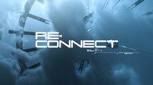 Reikon Games reveals Final Form - Teaser images