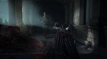Elden Ring is finally back - Screenshots