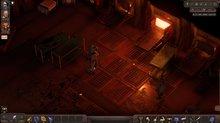 Encased se dévoile - Screenshots