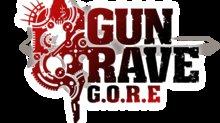 Les jeux Prime Matter - Gungrave G.O.R.E