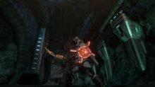 Les jeux Prime Matter - Dolmen