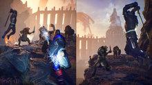 Les jeux Prime Matter - The Last Oricru
