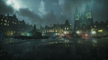 Vampire: The Masquerade - Bloodhunt se montre - Images
