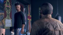 Watch Dogs: Legion - Bloodline launches July 6th - Bloodline DLC screens