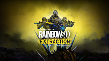 Rainbow Six Extraction to launch on September 16 - Key Art