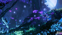 First Look Trailer For Avatar: Frontiers of Pandora - Images
