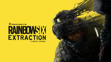 Rainbow Six Extraction to launch on September 16 - Stasis Artworks