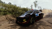 <a href=news_gsy_preview_wrc_10-22245_fr.html>GSY Preview : WRC 10</a> - Images maison (Preview build)