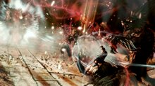 Stranger of Paradise Final Fantasy Origin announced - Images
