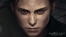A Plague Tale: Requiem announced - 5 screenshots