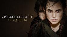 A Plague Tale: Requiem announced - Key Art