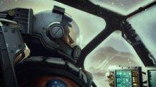Starfield unveiled - Screenshots