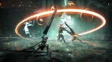 Modus reveals explosive action game Soulstice - 6 screenshots