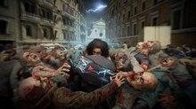 World War Z: Aftermath trailer - 5 screenshots