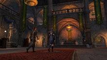 <a href=news_blackwood_is_available-22269_en.html>Blackwood is available</a> - 15 screenshots