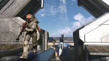 Halo Infinite Multiplayer Overview - Images