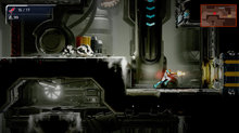 Metroid Dread announced - Images