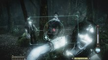 Project Zero: Maiden of Black Water is back - Images