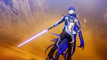 Shin Megami Tensei V will be released on November 12 - Images