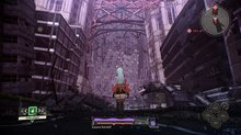 Our PS5 video of Scarlet Nexus - 30 Gamersyde images (PS5)