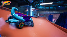 GSY Preview Video : Hot Wheels Unleashed on PC - Images