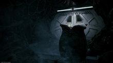 Aliens: Fireteam Elite launches August 24 - 5 screenshots
