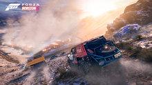 Forza Horizon 5 trailers - 11 screenshots