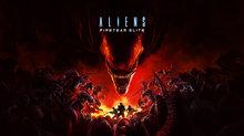 Aliens: Fireteam Elite launches August 24 - Key Art