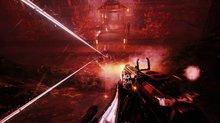 Gameplay Trailer of Bright Memory: Infinite - 11 screenshots
