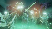 <a href=news_jack_sparrow_est_dans_sea_of_thieves-22262_fr.html>Jack Sparrow est dans Sea of Thieves</a> - 6 images