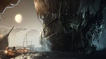 <a href=news_sea_of_thieves_a_pirate_s_life_est_disponible-22304_fr.html>Sea of Thieves: A Pirate's Life est disponible</a> - Images A Pirate's Life